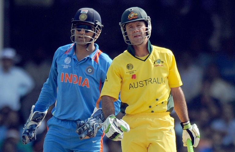 170428---Ponting-on-Dhoni-still