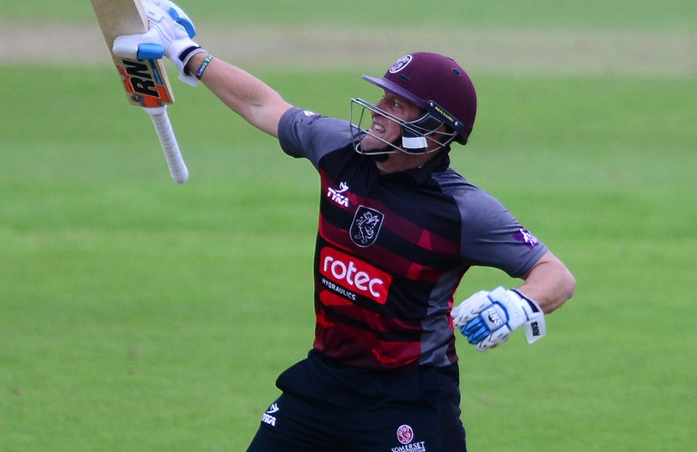Somerset-pull-off-incredible-comeback-still
