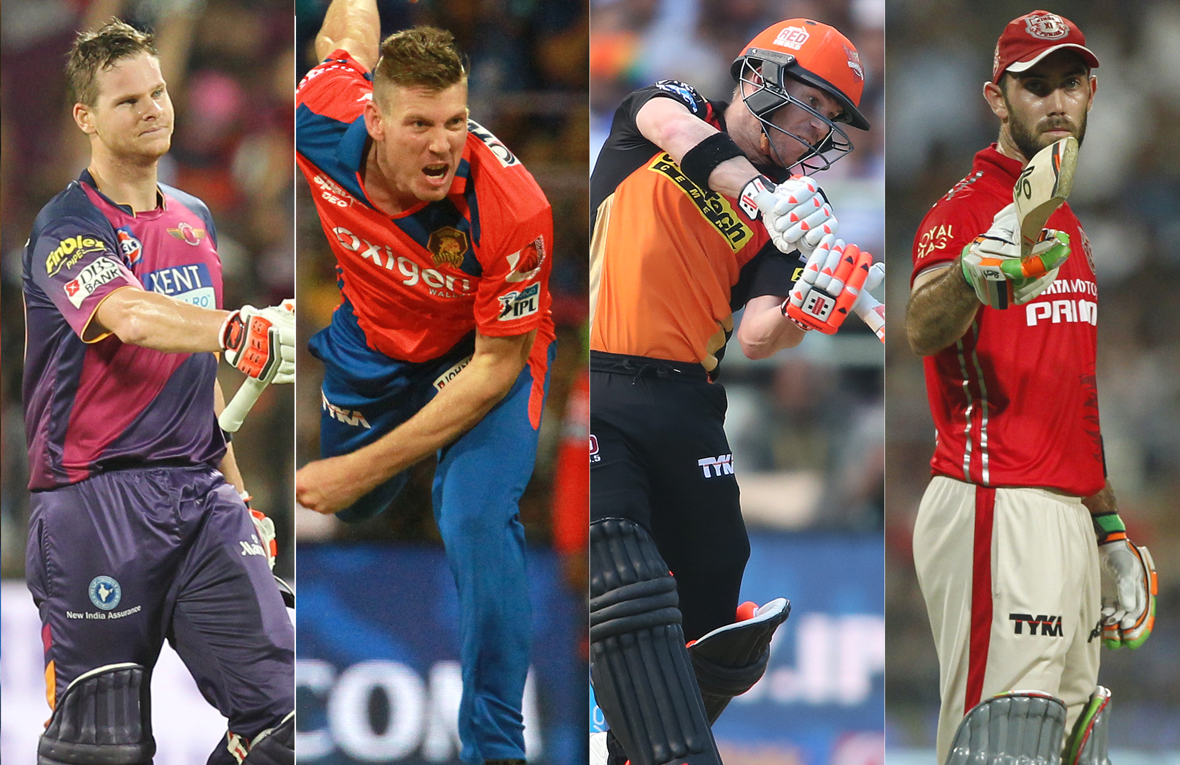 ipl 2018 the all you need to know guide