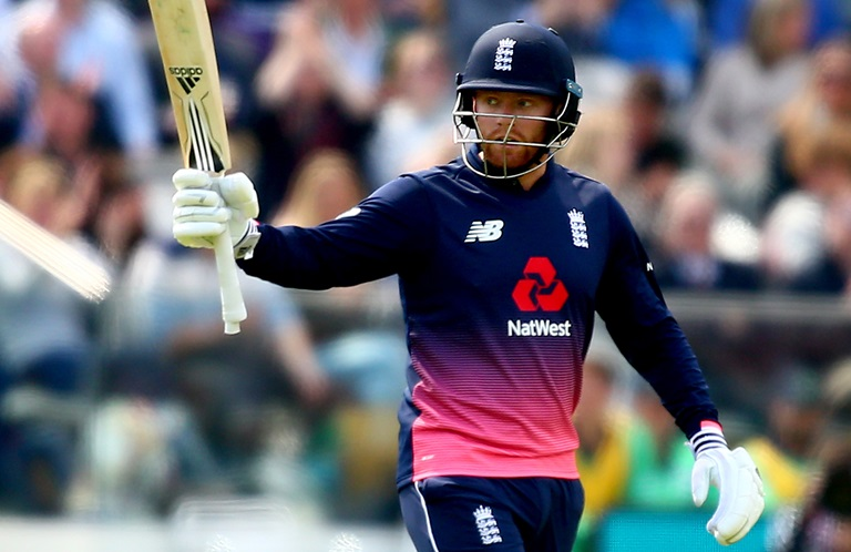 Bairstow-blitz-flattens-Ireland-at-Home-of-Cricket-still