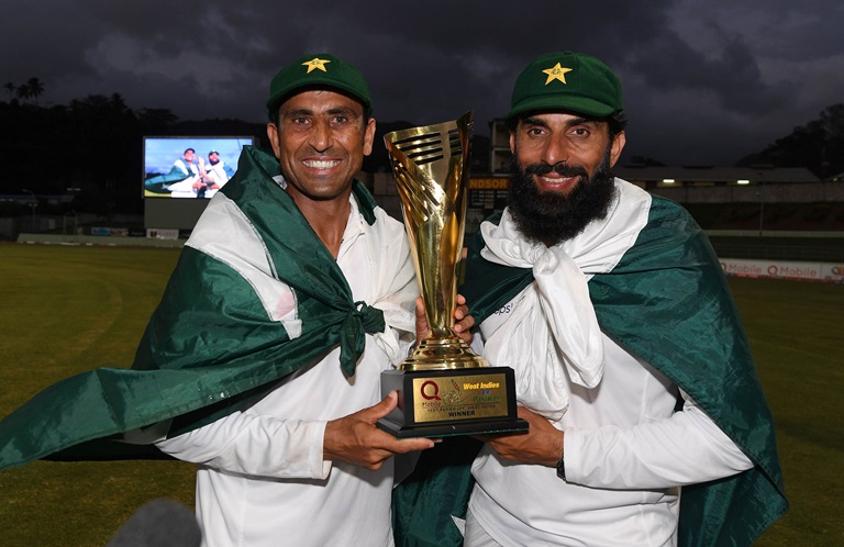 Misbah-Younis-get-fairytale-farewell-still