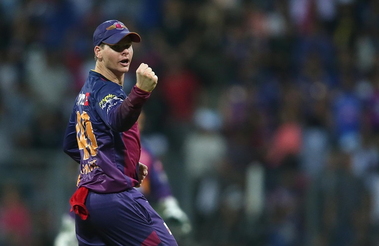 Pune-dismantle-Mumbai-to-secure-final-spot-still