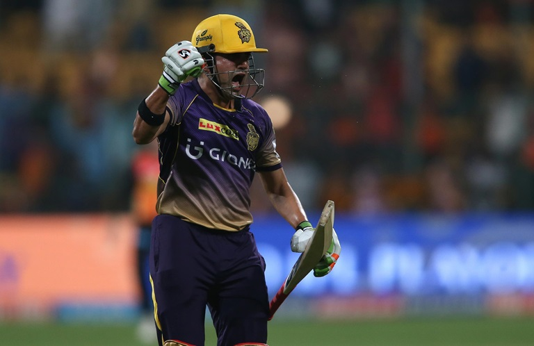 Defending-champions-ousted-as-Kolkata-advance-still