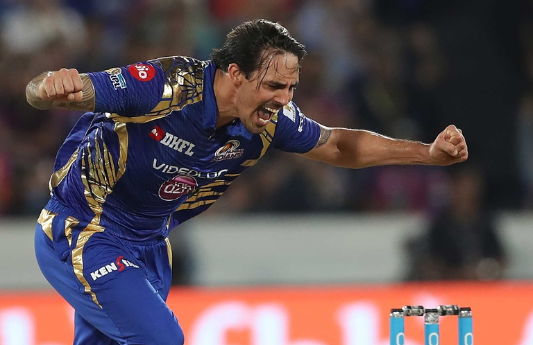 Johnson-Mumbai-prevail-in-final-ball-thriller-still