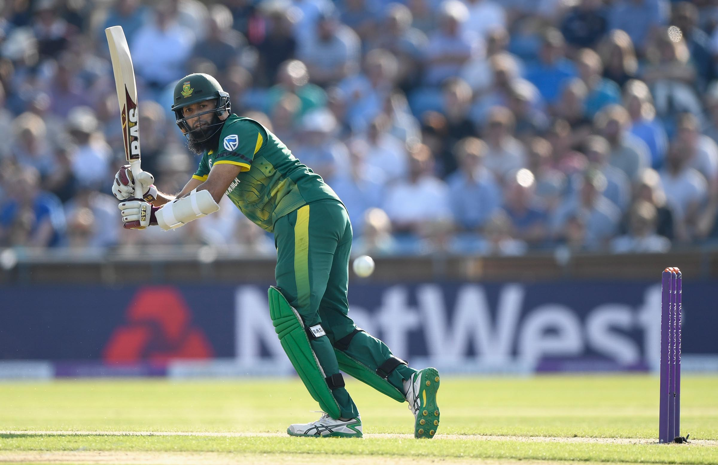 Image result for south africa 400 n odi