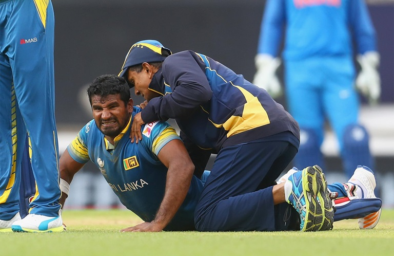 Sri-Lanka-romp-home-to-record-famous-upset-still