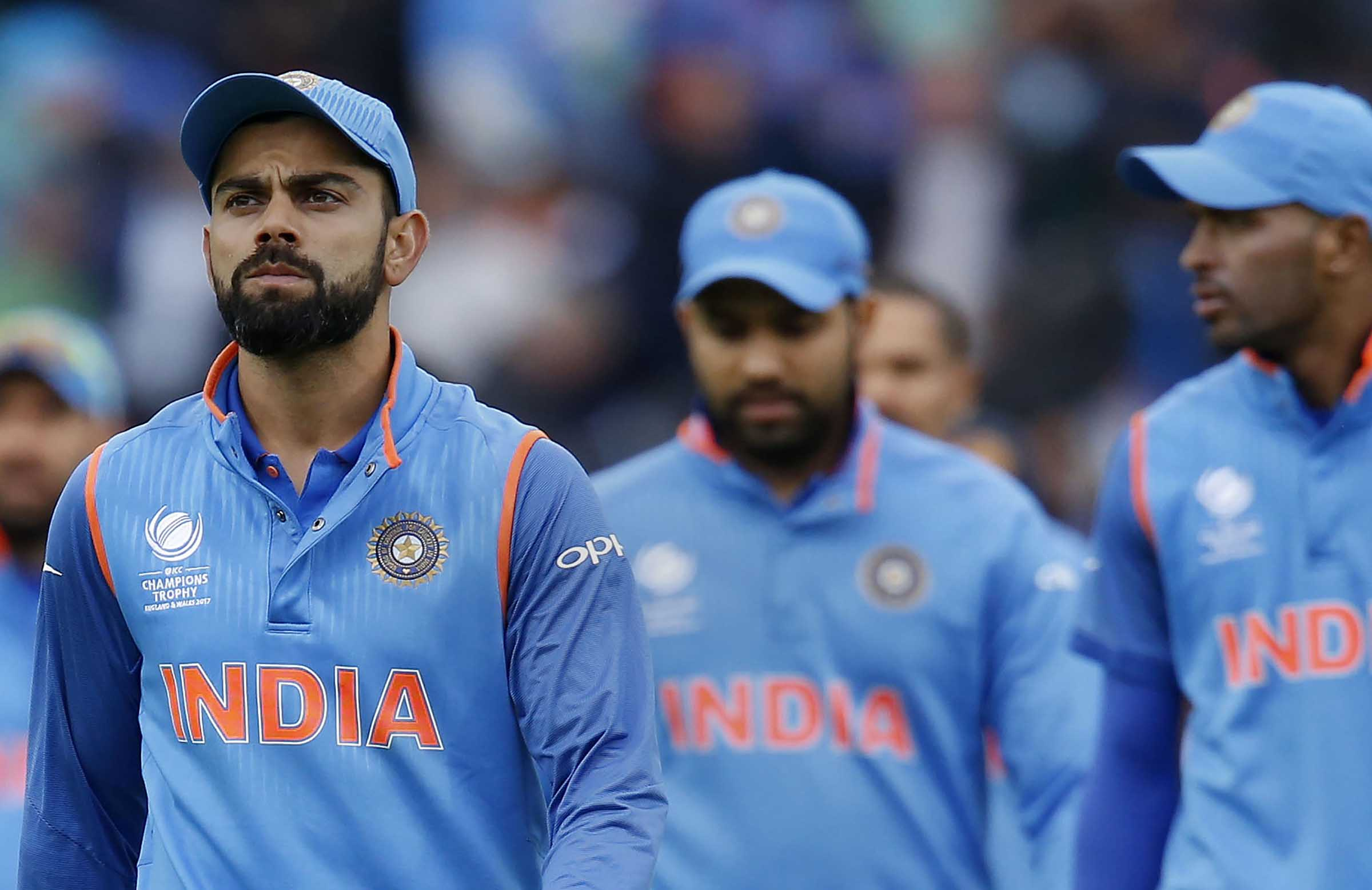 India Vs South Africa Live Streaming, Scores & Telecast Online