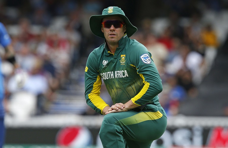 Near-perfect-India-thrash-Proteas-still