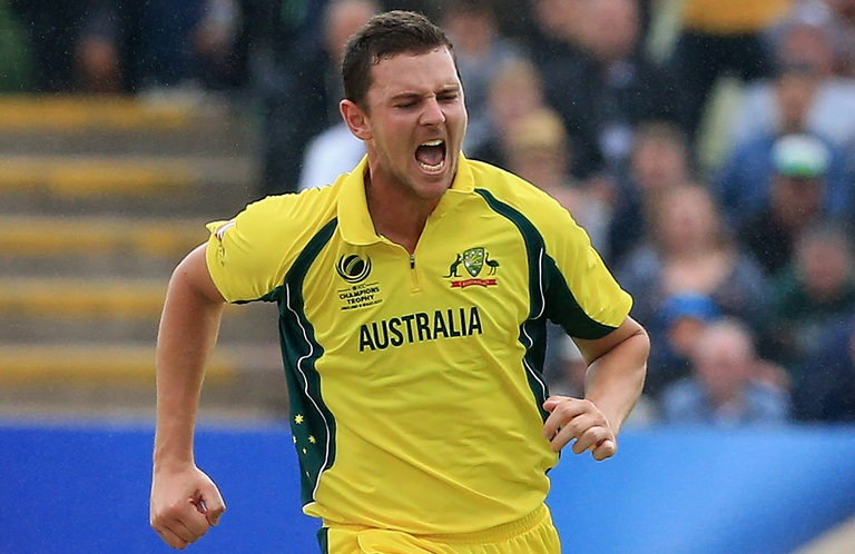 Hazlewood-six-sparks-calamitous-Kiwi-collapse-still