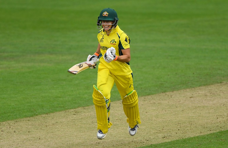 Clinical-Australia-crush-Windies-in-WWC-opener-still