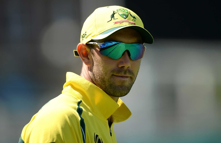 Glenn-Maxwell-Mixed-Zone-June-2nd-PKG-still