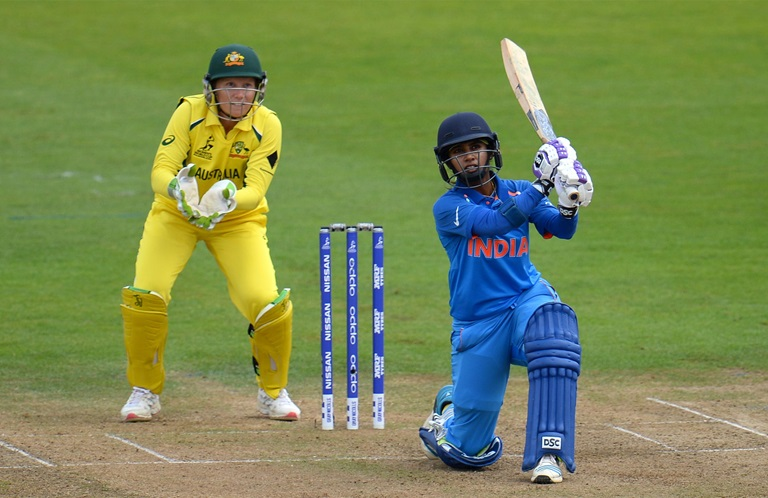 Rajs-breaks-womens-ODI-runs-record-still