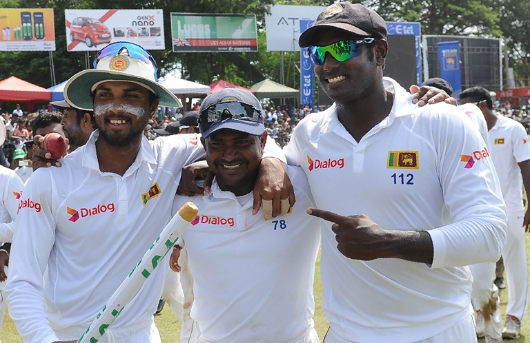 Jubilant-Zimbabwe-seal-maiden-series-win-over-SL-still