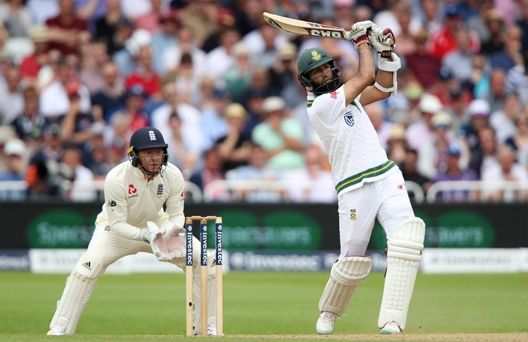 Amla-adds-to-England-woes-at-Trent-Bridge-still