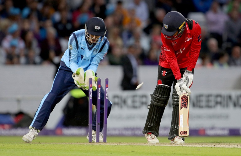 Rashids-dream-legbreak-stuns-Durham-in-T20-Blast-still
