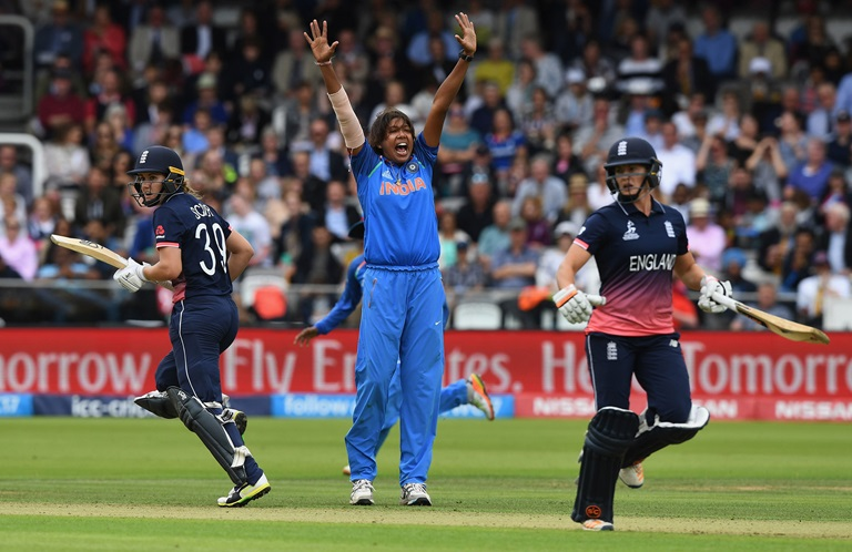 Innings-wrap-Goswami-restricts-England-to-228-still