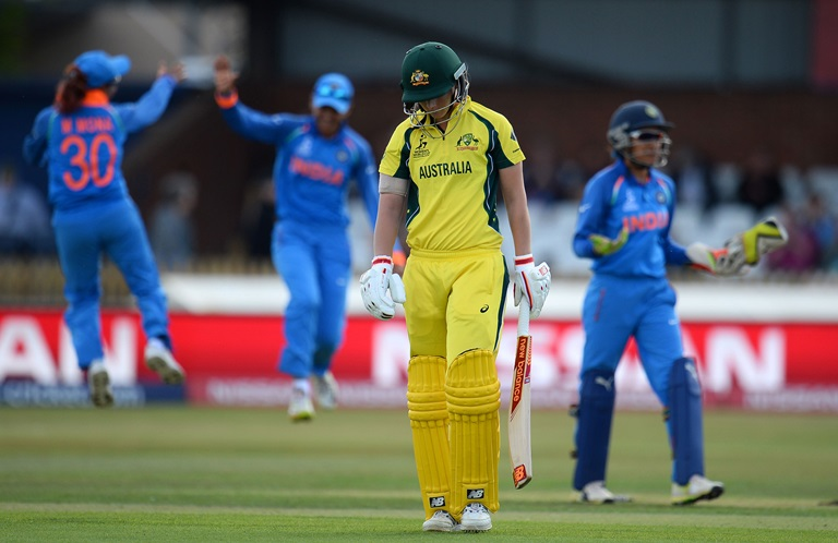 Match-wrap-Australia-out-after-Kaurs-Cup-carnage-still