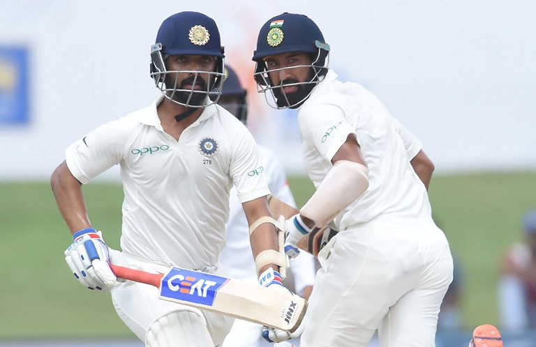 Pujara-century-propels-dominant-India-still