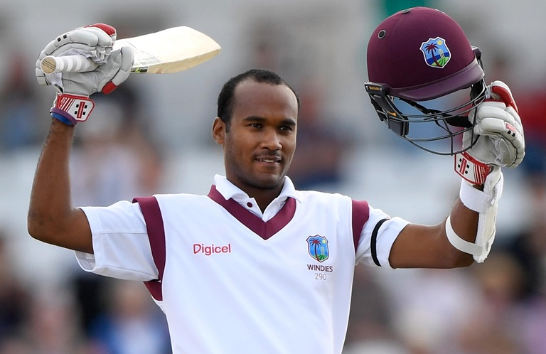 Twin-tons-power-Windies-to-strong-position-still