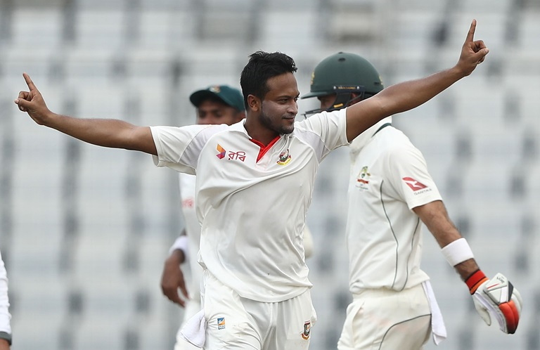 Shakib-joins-legends-rolls-Aussies-still