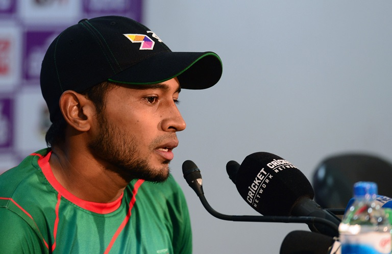 Chittagong-September-3-Mushfiqur-Rahim-IV-still