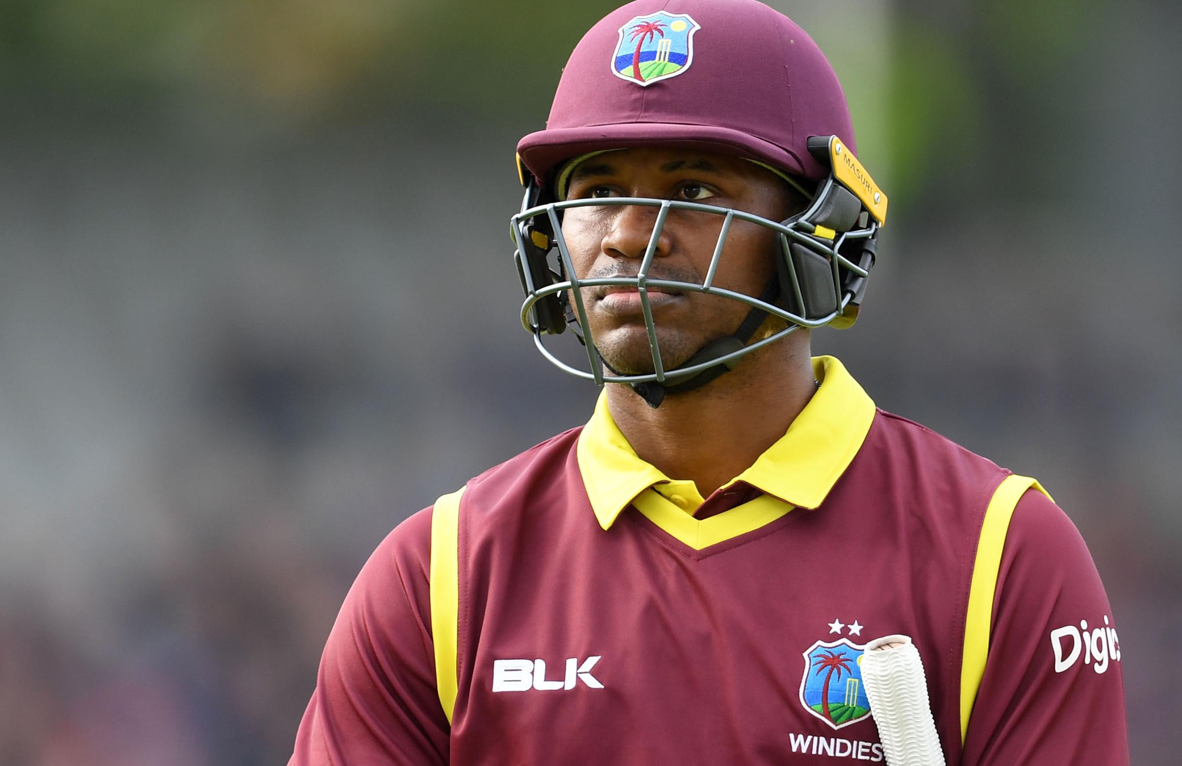 Sri Lanka Cricket pick new selectors; Graeme Labrooy to lead