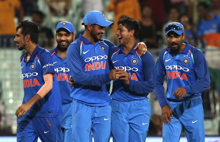 Kuldeep-makes-history-with-hat-trick-still