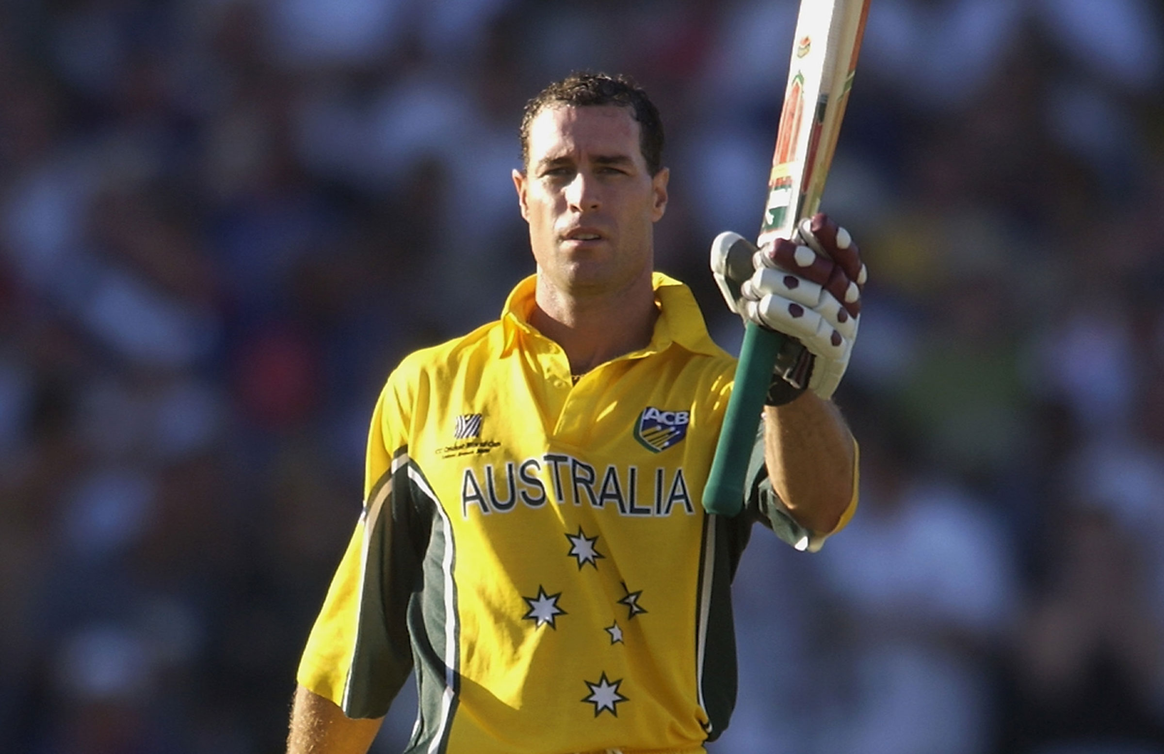 Bevan clarifies coaching credentials | cricket.com.au