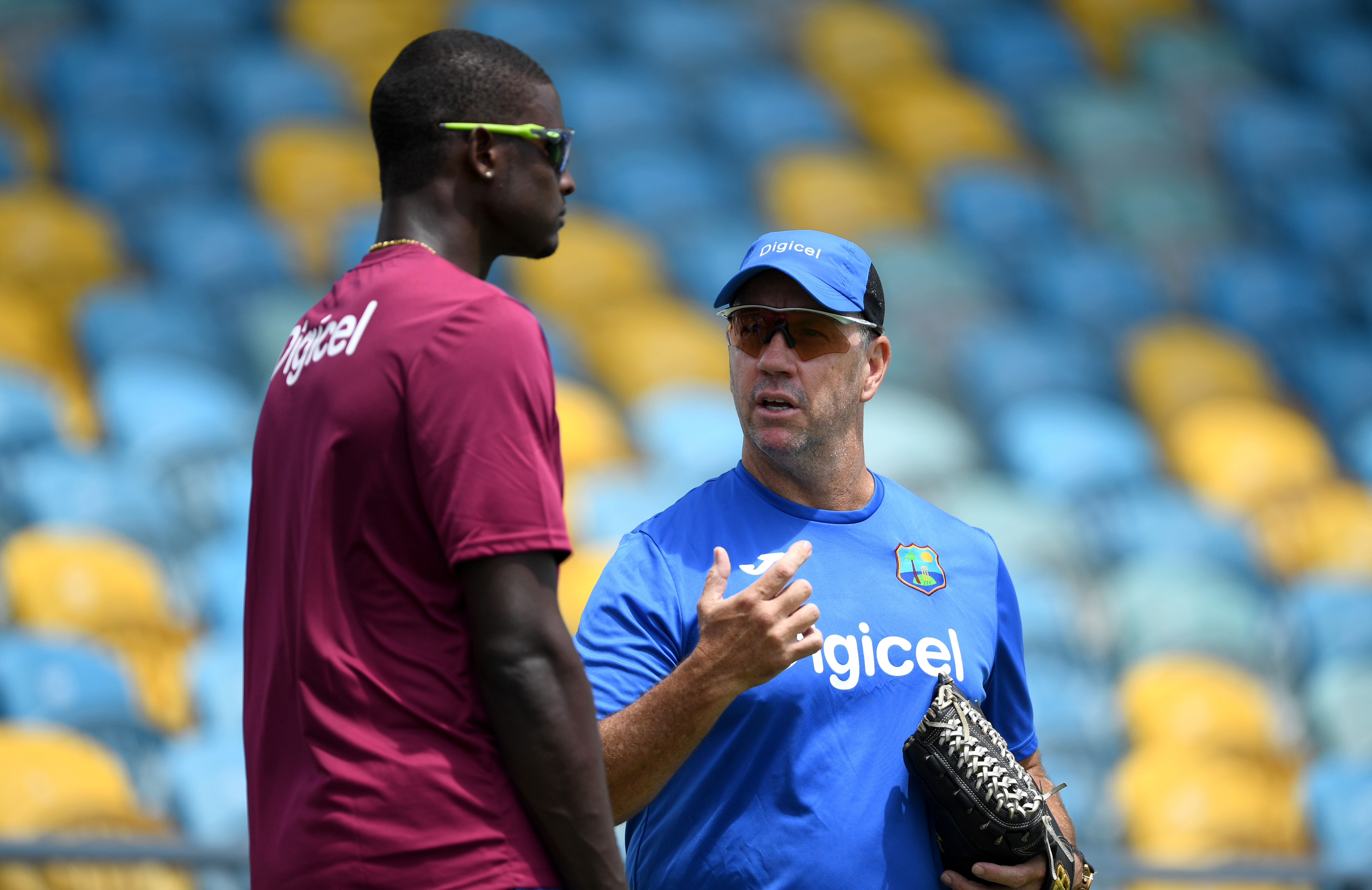 stuart law west indies odi struggles