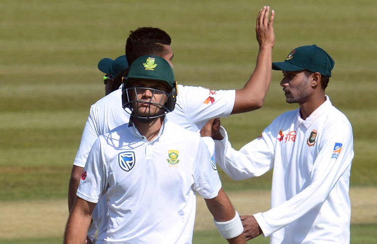 Proteas-debutant-Markram-run-out-on-97-still