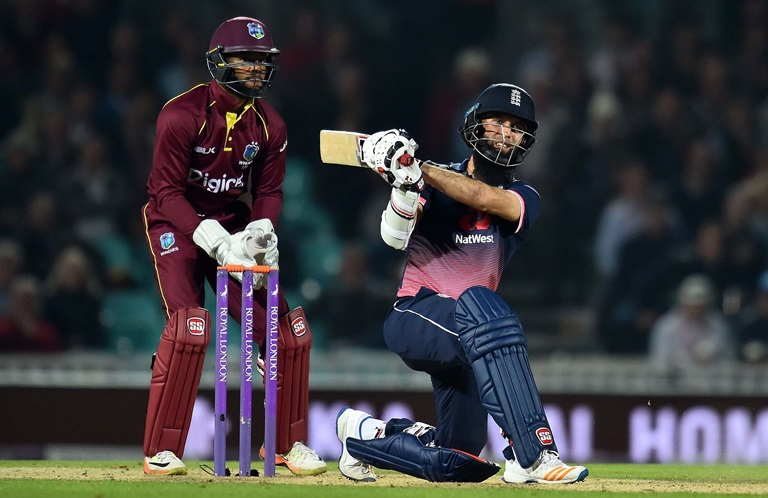 ENGvWI-4th-ODI-match-wrap-still