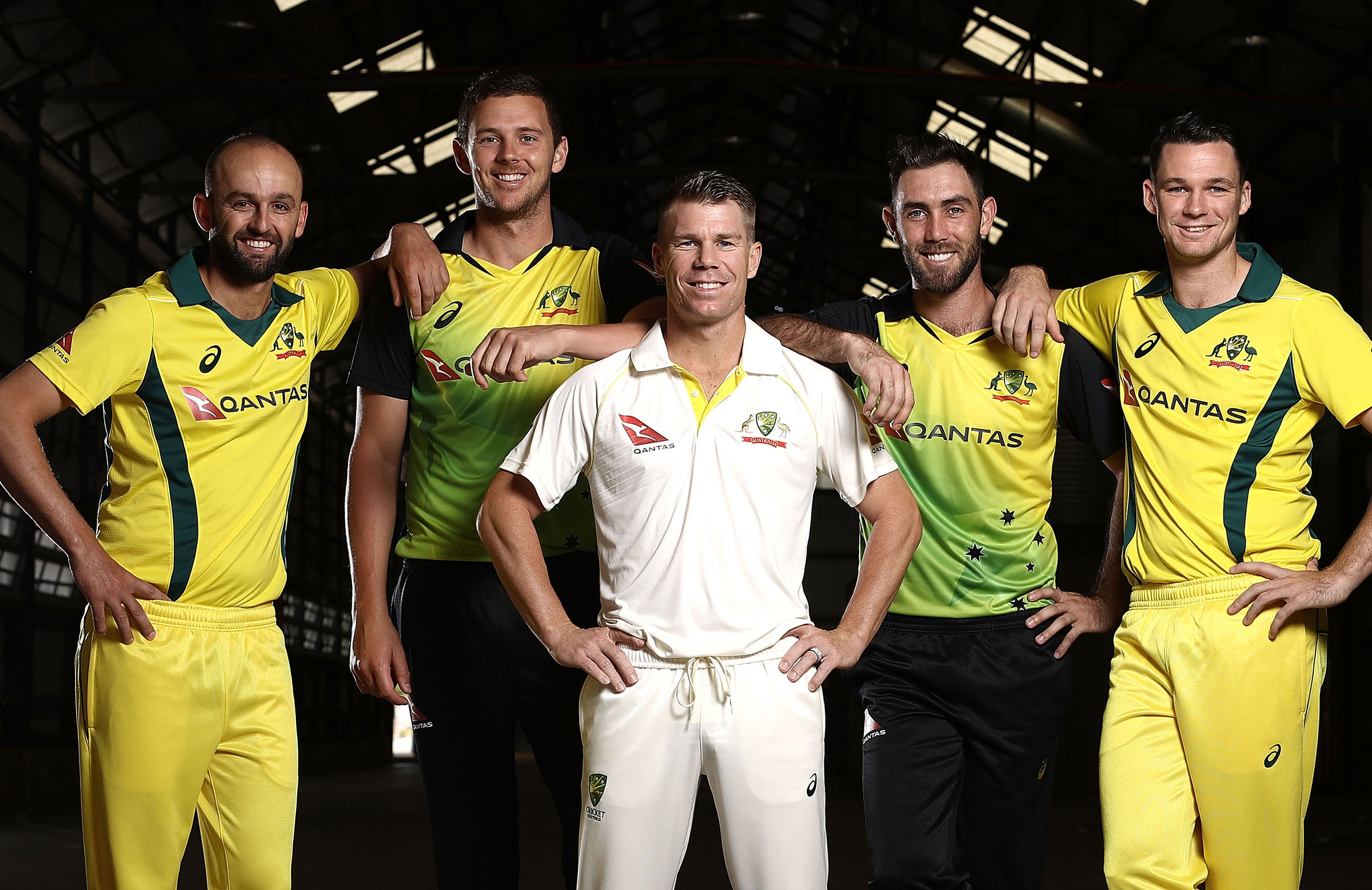 australian cricket schedule 2017 18 pdf