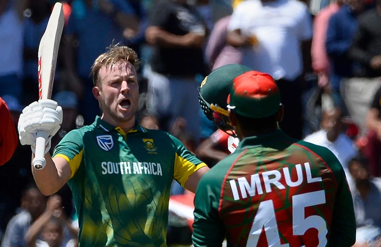 AB-de-Villiers-blast-new-career-high-ODI-score-still