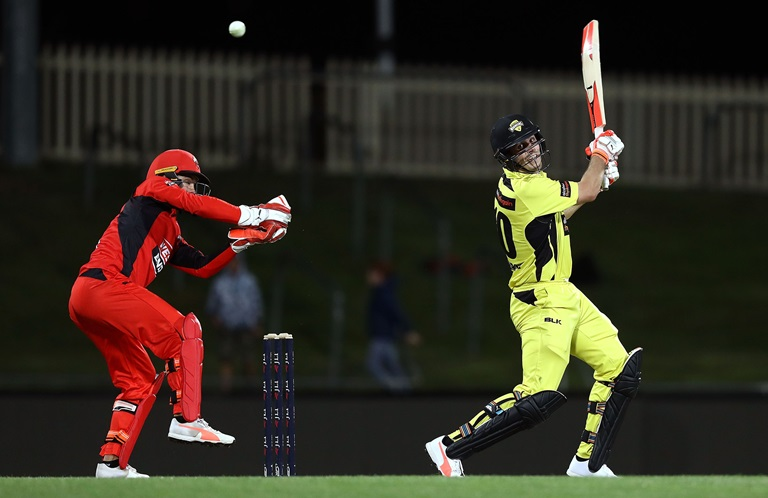 Western-Australia-set-248-to-win-JLT-Cup-still