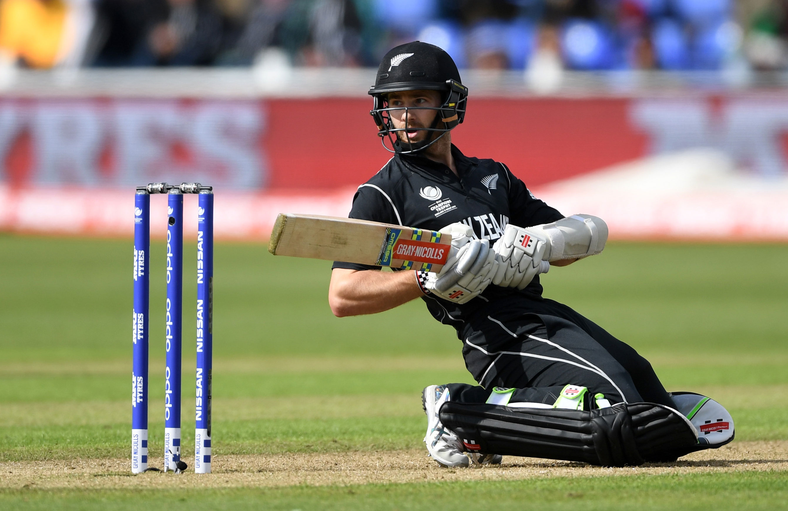 Image result for Kane williamson