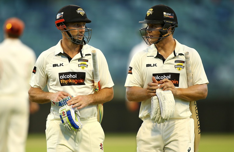 Shield-wrap-How-Australias-Test-hopefuls-fared-still