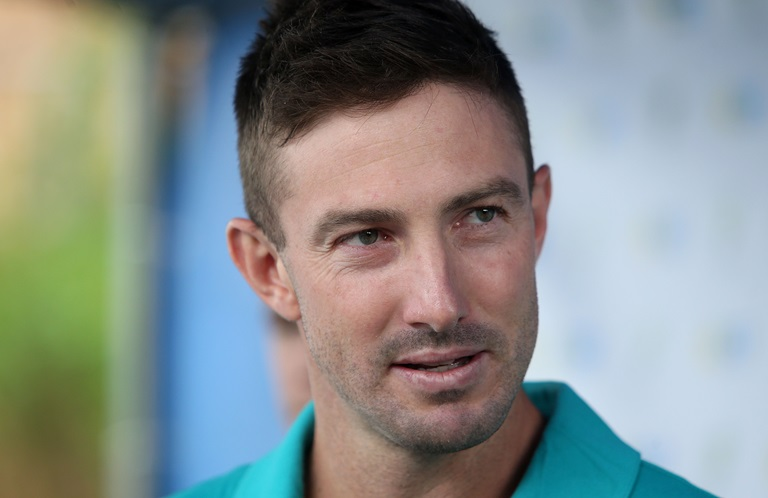 Smith-addresses-Warners-fitness-for-Gabba-Test-still
