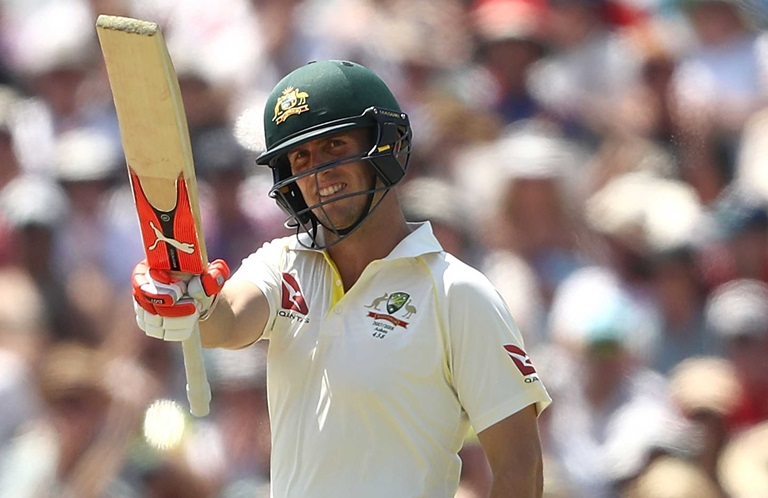 Mitchell-Marsh-Fifty-still