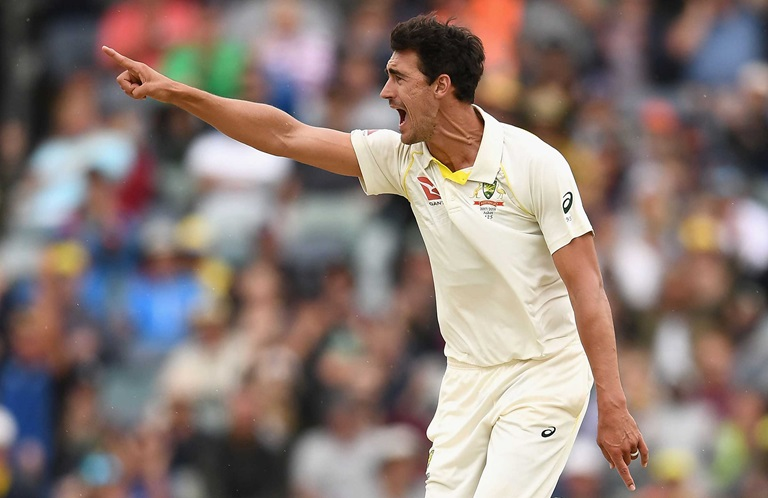Day-wrap-Aussies-six-wickets-from-Ashes-win-still
