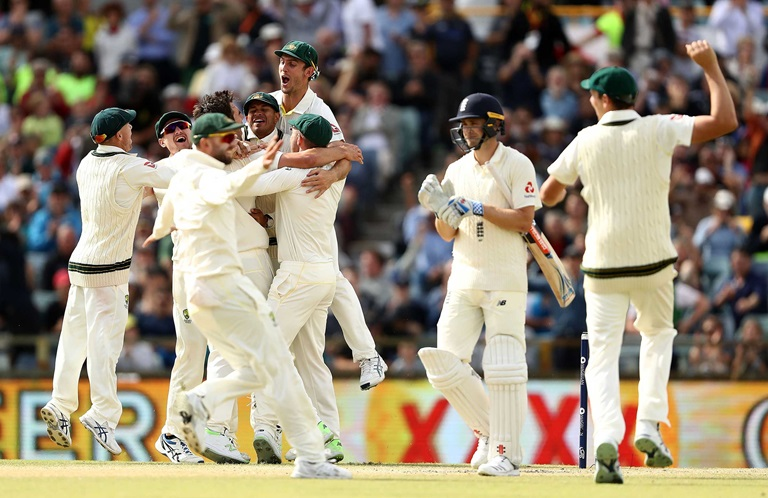 Third-Test-wrap-Awesome-Aussies-regain-the-Ashes-still