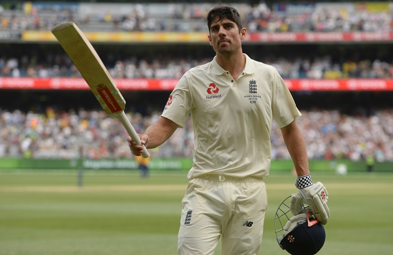 Cook-double-century-sets-new-MCG-benchmark-still