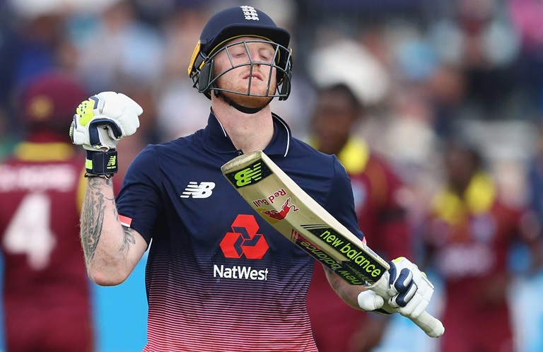 Stokes-finds-touch-as-ODI-series-looms-still