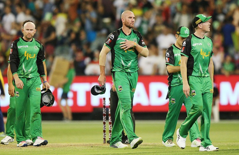 Match-Highlights-Super-Sixers-score-crushing-victory-still