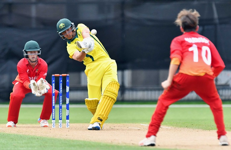 Aussie-U19s-score-big-win-over-Zimbabwe-still