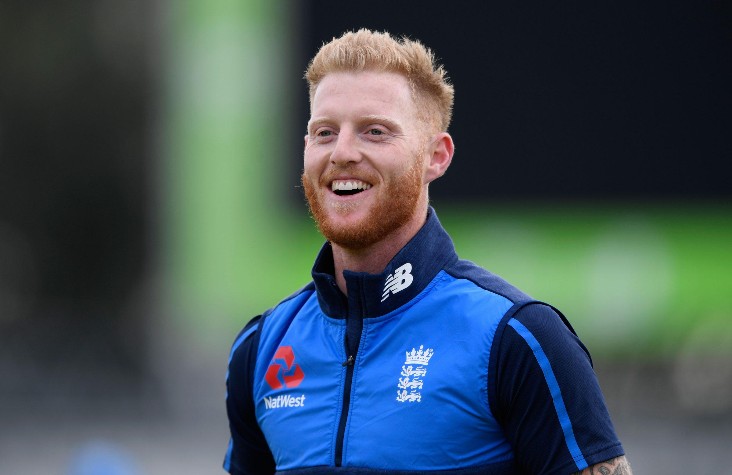 Image result for ben stokes