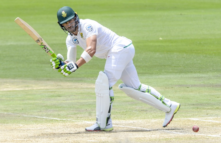 Theyve-found-someone-special-Proteas-unveil-pace-ace-still
