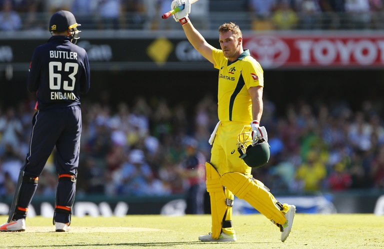 Fantastic-Finch-makes-it-back-to-back-tons-still