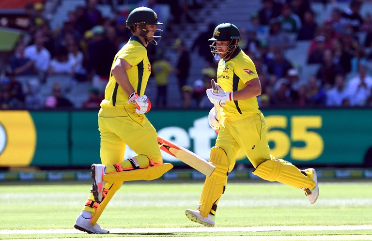 First-ODI-wrap-Roys-perfect-180-sinks-Aussies-still