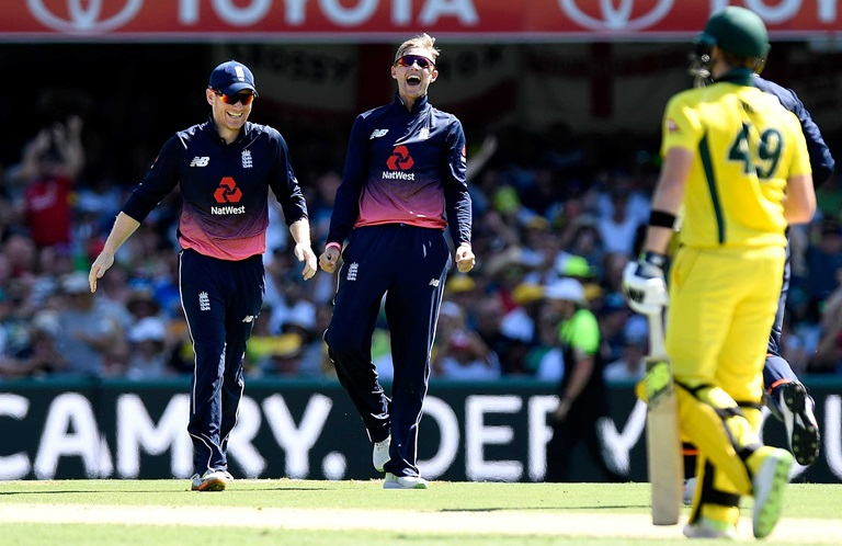 Second-ODI-wrap-Root-guides-England-to-2-0-still