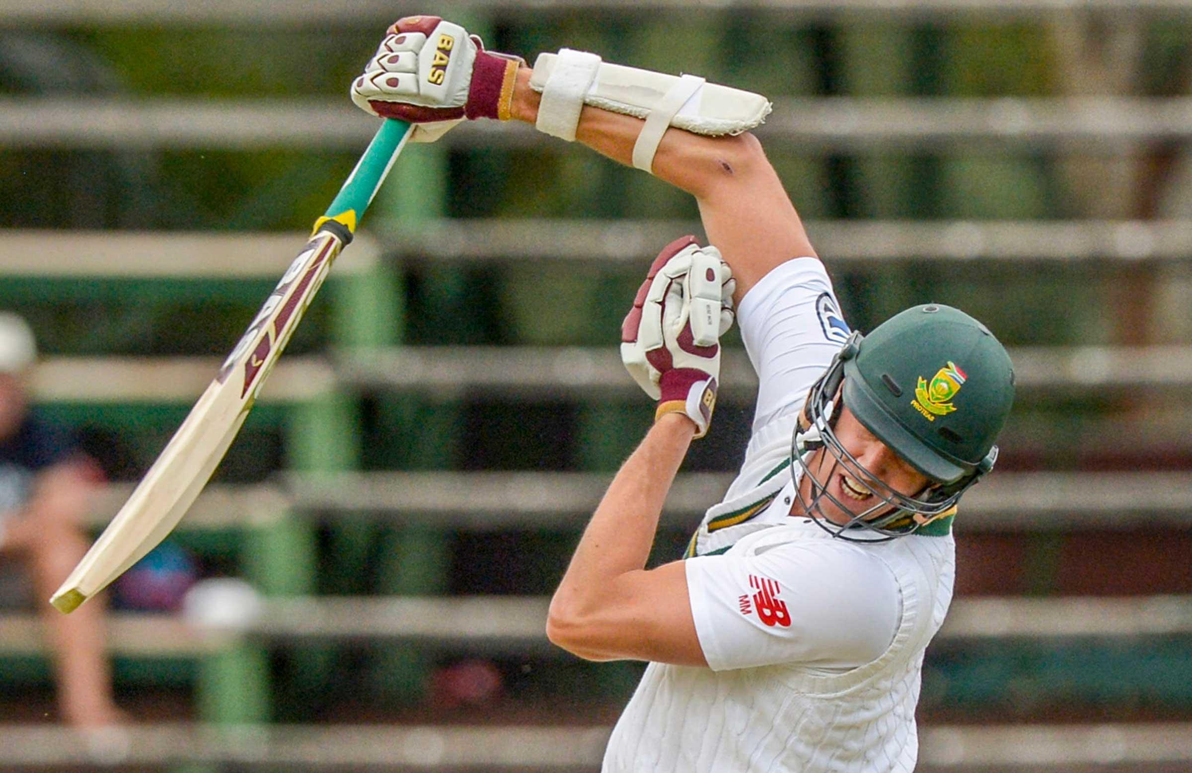 Jo'burg under fire for 'dangerous' pitch | cricket com au